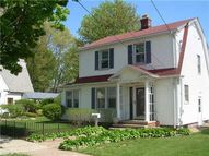 36 White St West Haven CT, 06516