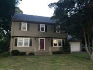 619 Main St Portland CT, 06480