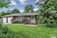 48 Norwood Rd Northport NY, 11768