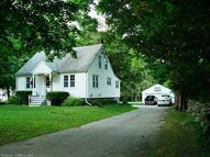 50 Long Hill Rd Clinton CT, 06413
