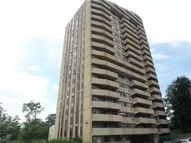 1523 Central Park Avenue 3b Yonkers NY, 10710