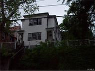 29 Amsterdam Place Mount Vernon NY, 10553