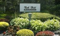 33 Richmond Blvd 4b Ronkonkoma NY, 11779