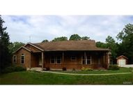8651 Rutledge Road Dittmer MO, 63023