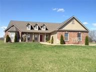 3116 Cappeln Osage Road Foristell MO, 63348