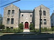 1085 Boston Post Road 5 Rye NY, 10580