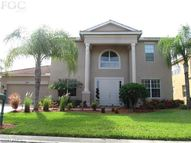 13000 Turtle Cove North Fort Myers FL, 33903