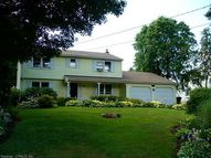 1225 Torringford St Torrington CT, 06790