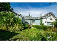 417 Flamingo Cir Palm Harbor FL, 34683