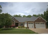 27728 Garland Woods Drive Warrenton MO, 63383