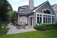289 Barnstable Dr Wyckoff NJ, 07481