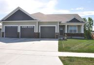 1106 Parkview Avenue Nw Kasson MN, 55944