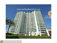 101 S Ft Lauderdale Bch Bl, Unit 408 Fort Lauderdale FL, 33316