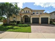 11635 Sw 154 Ct Miami FL, 33196