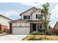 25870 East Byers Place Aurora CO, 80018