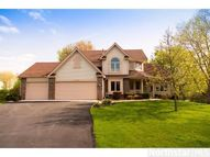 4345 Dorchester Court Eagan MN, 55123