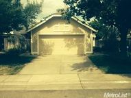 8114 Carsington Way Sacramento CA, 95829
