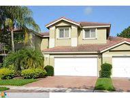 5736 Nw 127th Ter, Unit 5736 Coral Springs FL, 33076