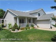 221 9th Street Ne Byron MN, 55920
