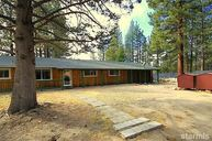 1494 Ormsby Dr South Lake Tahoe CA, 96150