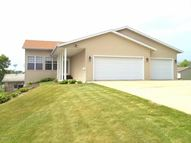 434 19th Street Sw Rochester MN, 55902