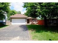 1357 Viewcrest Road Shoreview MN, 55126