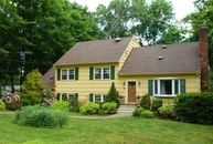 64 Boulevard Mountain Lakes NJ, 07046