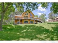 896 Sunrise Beach Drive Amery WI, 54001