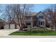 8837 Stratford Crossing Brooklyn Park MN, 55443
