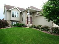 1008 Yorkshire Lane Nw Rochester MN, 55901