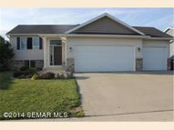 5381 Loon Lane Nw Rochester MN, 55901