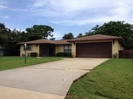 402 Se Starflower Avenue Port Saint Lucie FL, 34983