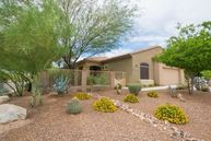 13069 N Toucan Drive Oro Valley AZ, 85755
