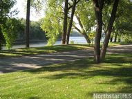 8241 Riverview Terrace Ne Fridley MN, 55432