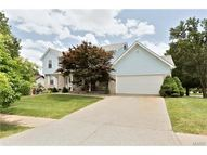 2 Cole Creek Court Saint Charles MO, 63303