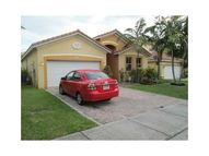 10834 Sw 244 Te Homestead FL, 33032