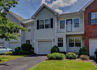 102 Canterbury Way Princeton NJ, 08540