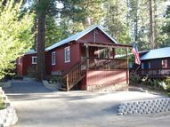 312 Coates Avenue Calpine CA, 96124