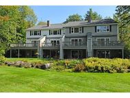 39-19 Harbor Way 19 Wolfeboro NH, 03894