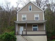 316 Kenney Ave Pitcairn PA, 15140