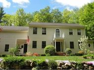 50 Campbell Road Bedford NH, 03110