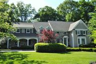 284 Haven Rd Franklin Lakes NJ, 07417