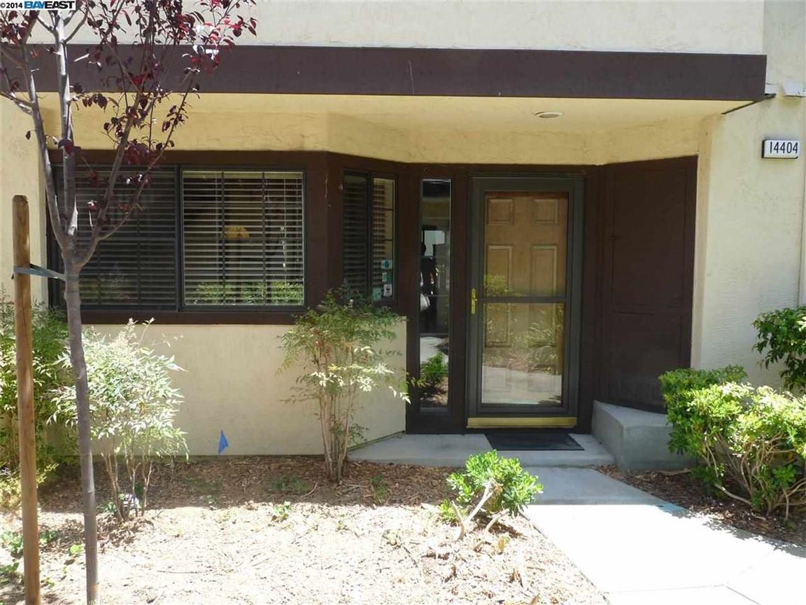 14404 Outrigger Drive San Leandro CA, 94577