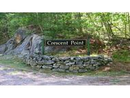 Lot 90-6 Blackberry Lane Wolfeboro NH, 03894