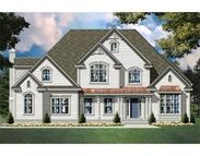 Lot 19 Boulder Trail Walpole MA, 02081