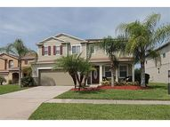 13314 Sproston Pt Orlando FL, 32832