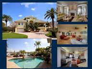 908 Oakwood Dr Largo FL, 33770