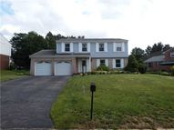128 Cherrington Drive Pittsburgh PA, 15237
