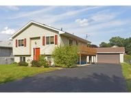 6324 Crosby Avenue Inver Grove Heights MN, 55076