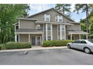 2193 N Forest Trail Dunwoody GA, 30338